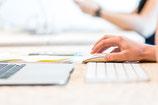 Pflege: Update Strukturmodell / Online-Halbtagsschulung