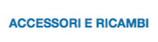 Accessori e Ricambi - FILTRI AUTOPULENTI ALTA PRESSIONE