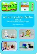 """Hörbuch """"Auf ins Land der Zahlen"""