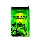 Hack Bittersalz - Magnesiumsulfat 16-32,5