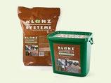 Vulkaponic® 3/8 Mineralsubstrat (ungedüngt)