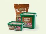 Vulkagran® Plus - mineralisches Orchideensubstrat