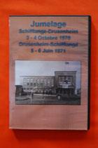 Jumelage Drusenheim