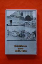 Schifflange anno 1953-1956