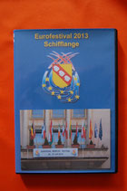 Eurofestival 2013 Schifflange