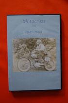 Motocross vu 1947-1968 (Schëffleng)