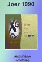 Joer 1990 Erënnert dir iech nach un d´Joer 1990 ?
