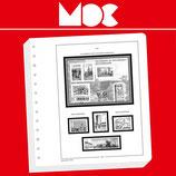 MOC feuilles complémentaires SF minifeuille France 2020