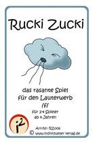 Rucki Zucki Windgeräusch