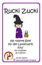 Rucki Zucki Hexengeräusch