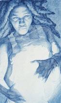Blue Valor