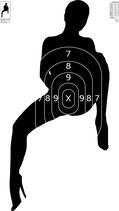 target#6