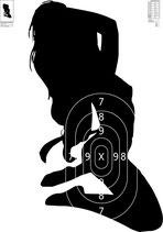 target#9