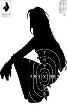 target#3