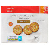 Breakfast cookies 200g