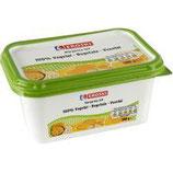 Margarine 500g