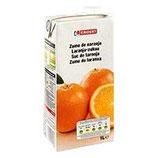 Orangensaft 1l