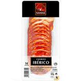Chorizo 2x112,5g (spanische Rohwurst, würzig)