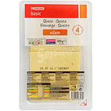 Edam Cheese 200g