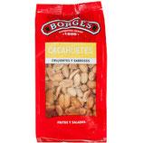 Salted peanuts 300g
