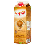Brown sugar 750g