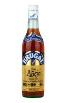Brugal Rum 0,7l