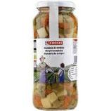 Gemüsecocktail 325g