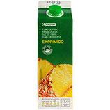Pine apple juice 1l