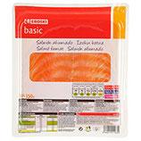 Smoked salmon 150g