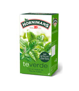 Grüner Tee 20 Beutel