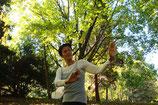Qigong Kurs Hagen QG B16