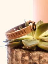 Together - Armband zur Unterstützung der Flutopfer