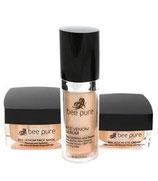 Bee Pure Bienengift Kosmetik Komplettset zum Vorteilspreis