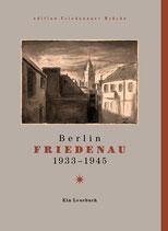 Lesebuch  1933–1945