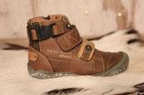 Lea Lelo schoen bruin