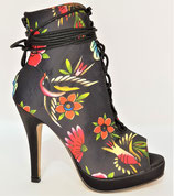 IRON FIST SOCIETY SUICIDE BOOTS