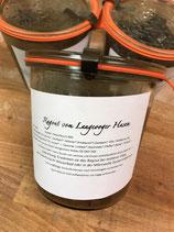Ragout vom Langeooger Hasen - 430g