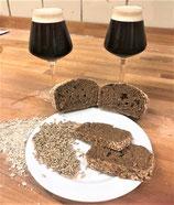 Tide-Bier Brot        500g