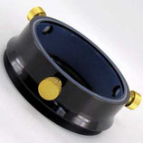 """Teleskopseitige Adapter für 2.5"""" Okularauszüge"""