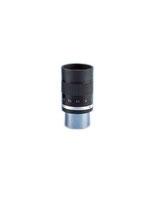 Zoom Okular 7-21mm oder 8-24mm