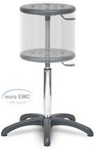 Astrohocker euro EMC
