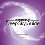 interstellarum Deep Sky Guide, Normalausgabe