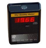 Sky Quality Meter SQM