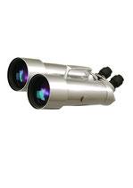 Helios Quantum 5,2 20/40x100 Semi APO Fernglas
