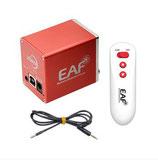 ZWO EAFA Motorfokus Kit