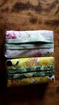 Hülle für Papiertaschentücher