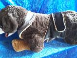 Seelenwärmer für Windhund