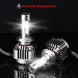 LED H7 Scheinwerfer