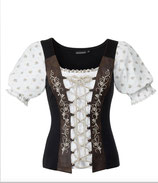 Top-corset-Venera-western-mode