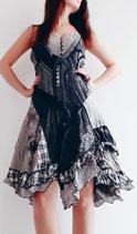 Robe Lissa Mod1